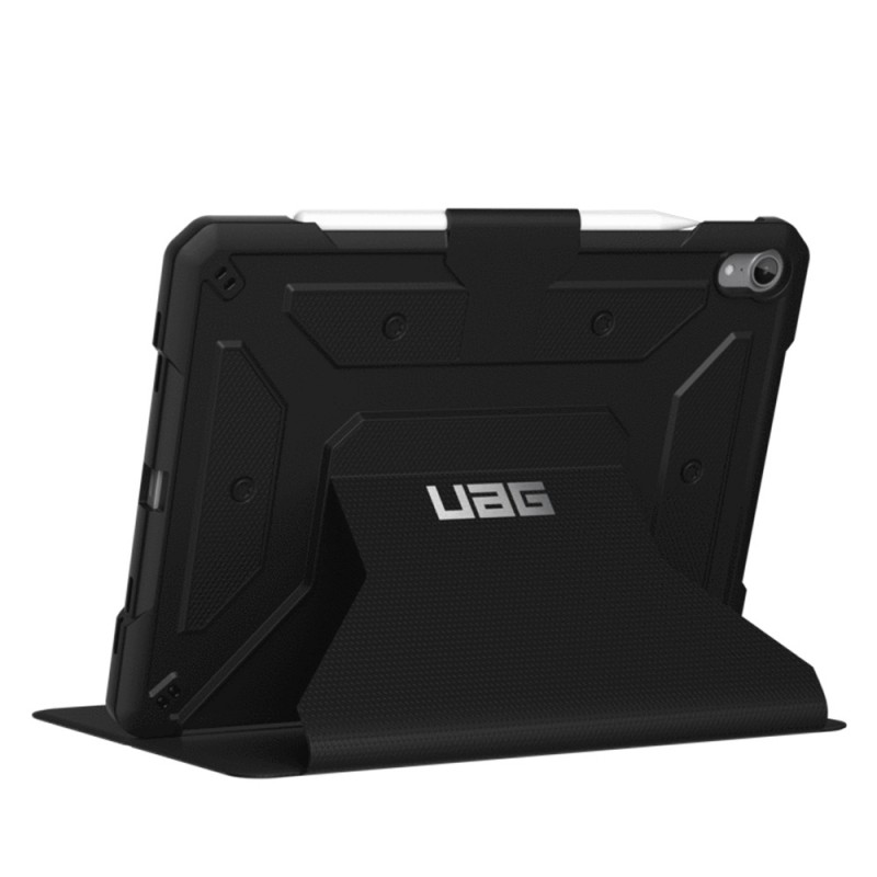 UAG Metropolis iPad Pro 11 inch Hoes Zwart 05