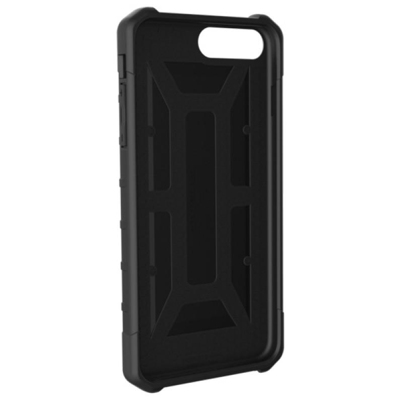 UAG - Pathfinder Case iPhone 7 Plus Black - 5