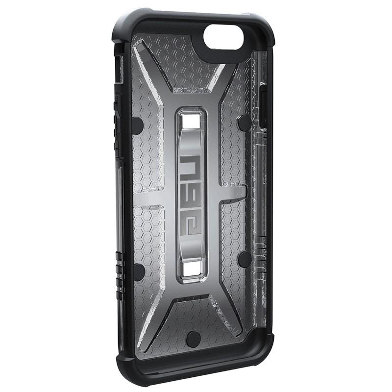 UAG Composite Case iPhone 6 Plus Maverick Clear - 4