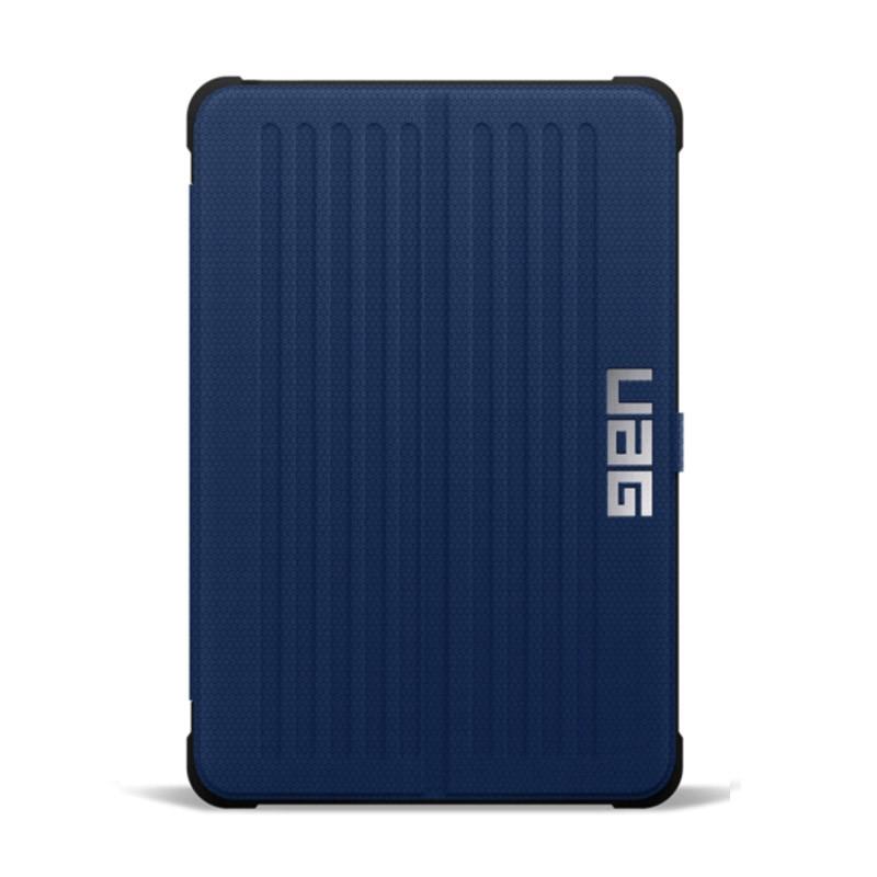UAG Folio Case iPad mini 4 Cobalt - 2