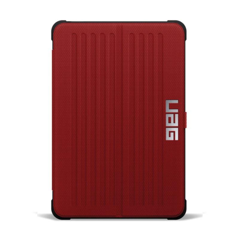 UAG Folio Case iPad mini 4 Red - 2
