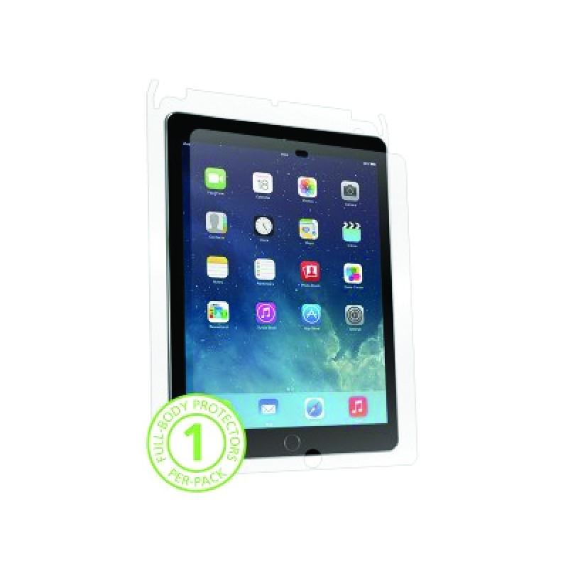 BodyGuardz UltraTough Full Body iPad Air