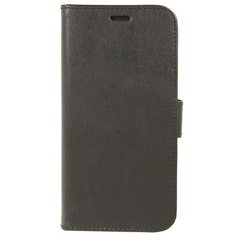 Valenta Booklet Classic Luxe iPhone X/Xs Black - 2