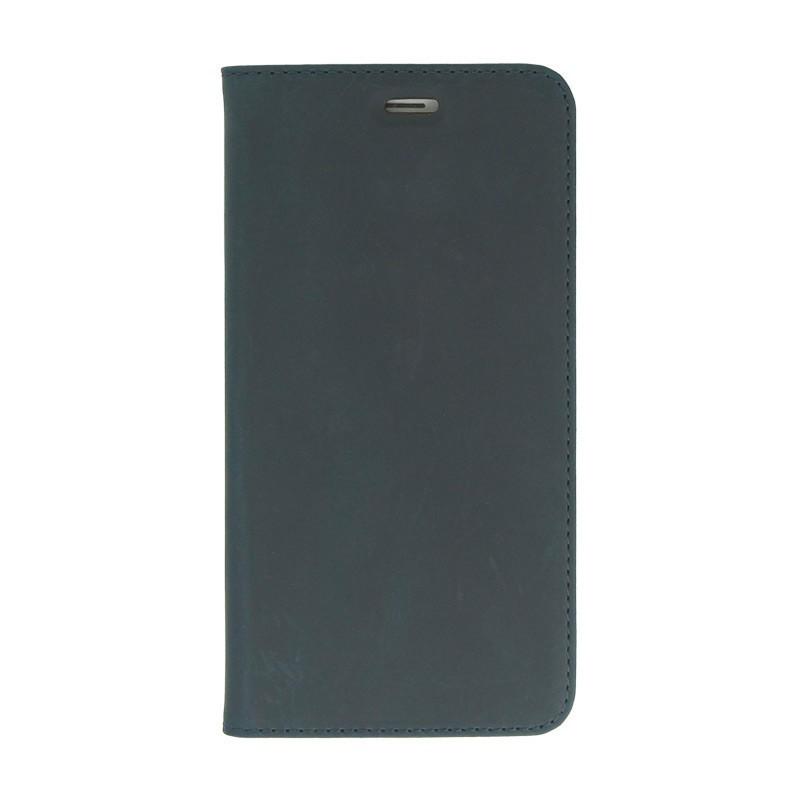 Valenta Booklet Classic Style iPhone 7 Plus Vintage Blue - 2