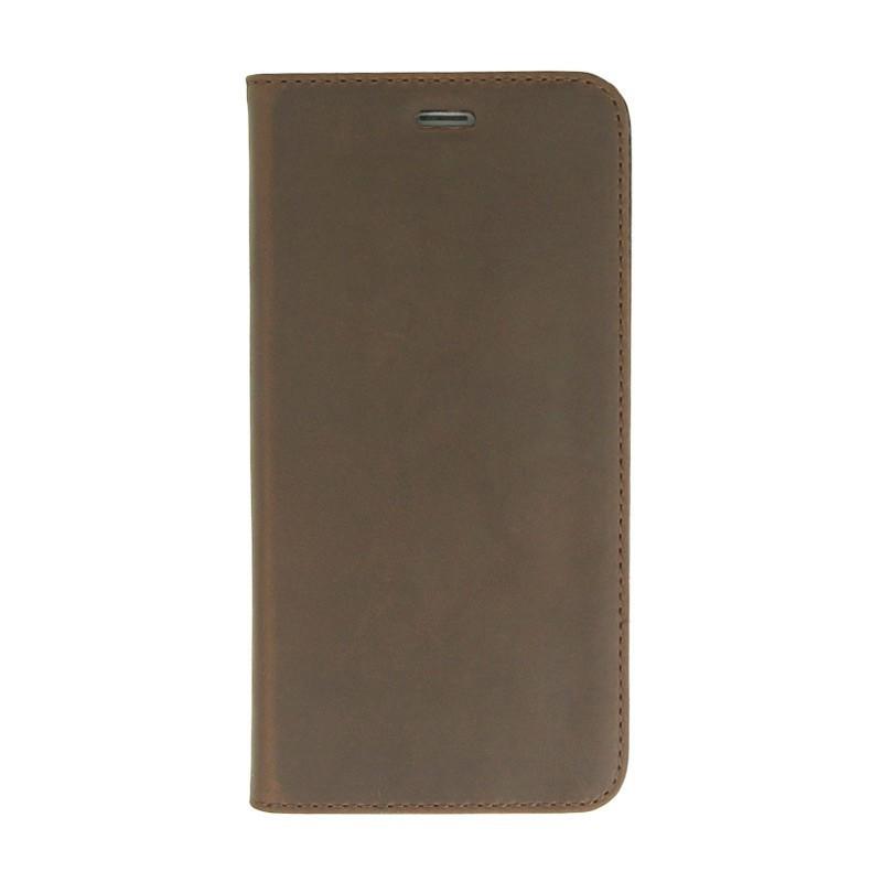 Valenta Booklet Classic Style iPhone 7 Plus Vintage Brown - 2