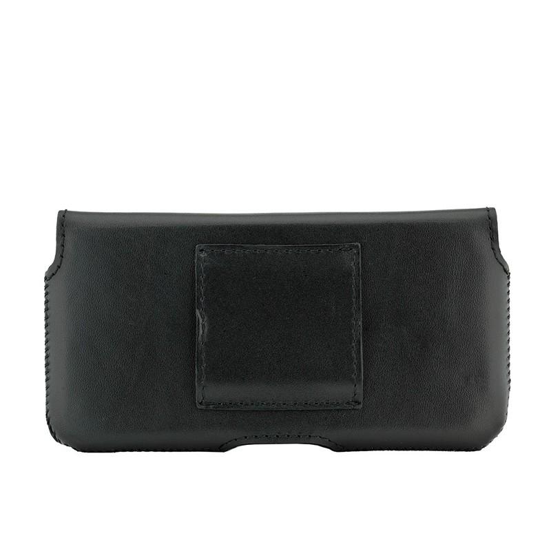 Valenta Belt Case Durban iPhone 8 Plus/7 Plus/6S Plus/6 Plus black 03