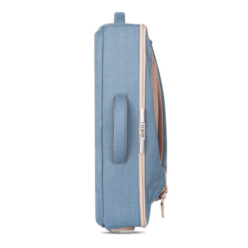 Moshi - Venturo 15 inch Steel Blue 04