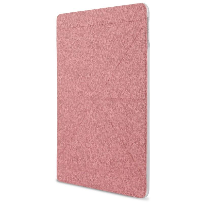 Moshi VersaCover iPad Air 2 Sakura Pink - 2