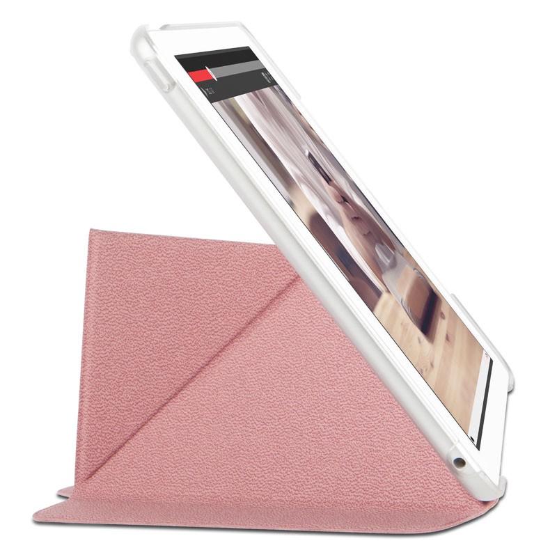 Moshi VersaCover iPad Air 2 Sakura Pink - 5