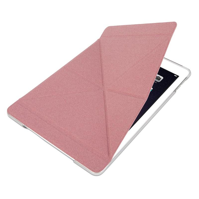 Moshi VersaCover iPad Air 2 Sakura Pink - 7