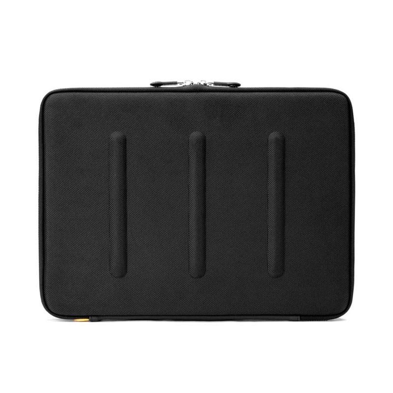 Booq Viper Hardcase 13 inch Macbook Air Black - 1