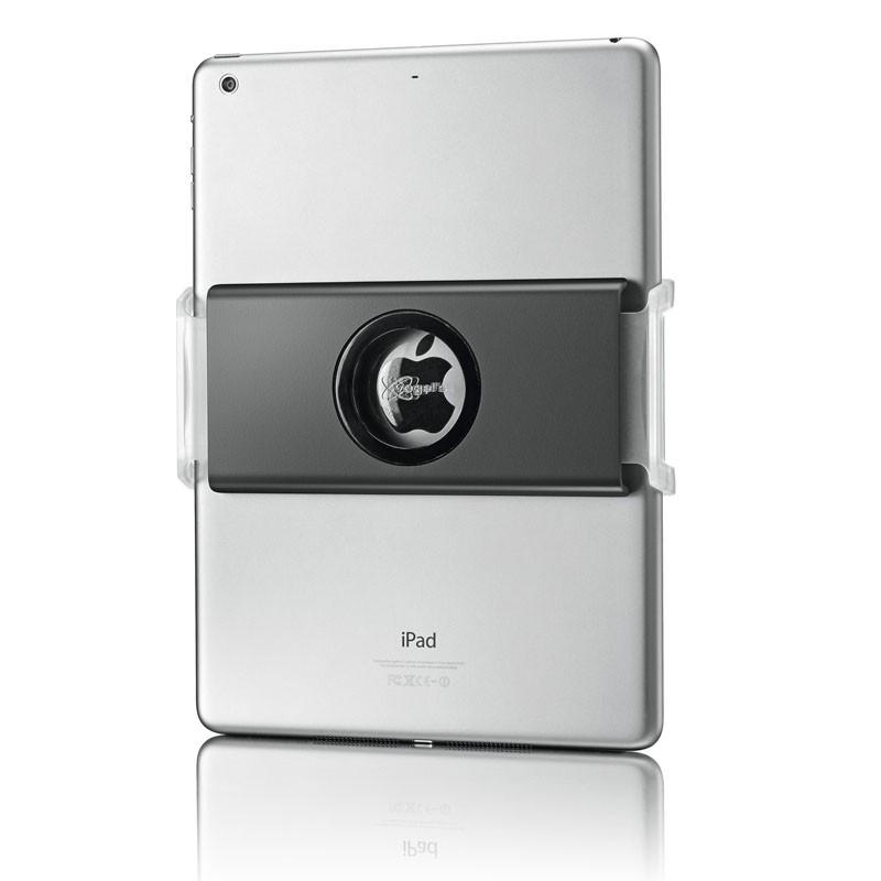 Vogels TMS1020 Tablet Car Pack - 3