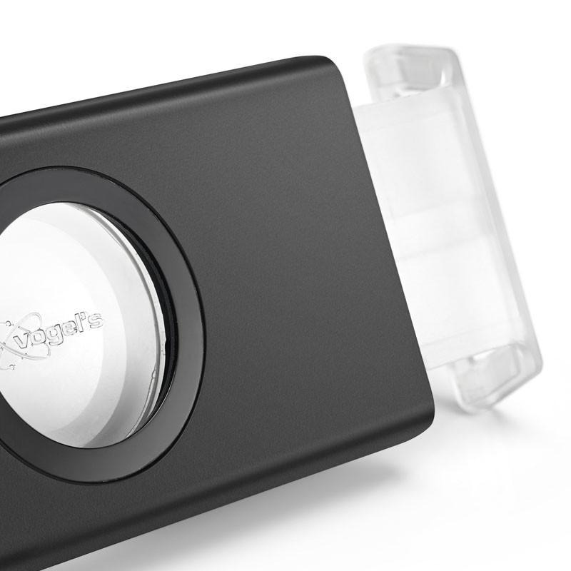 Vogels TMS1020 Tablet Car Pack - 6