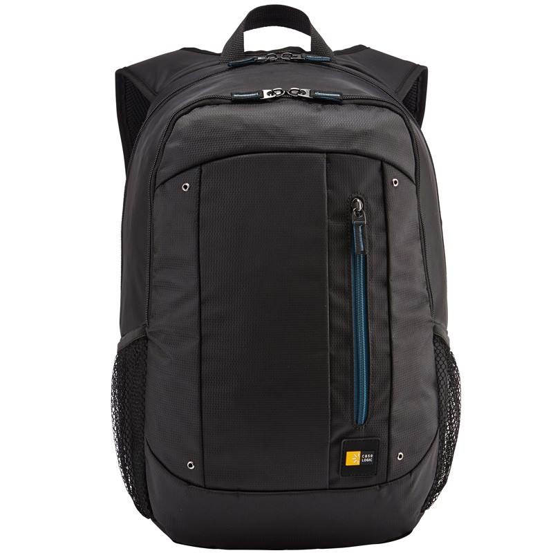 Case Logic WMBP-115 Black - 1