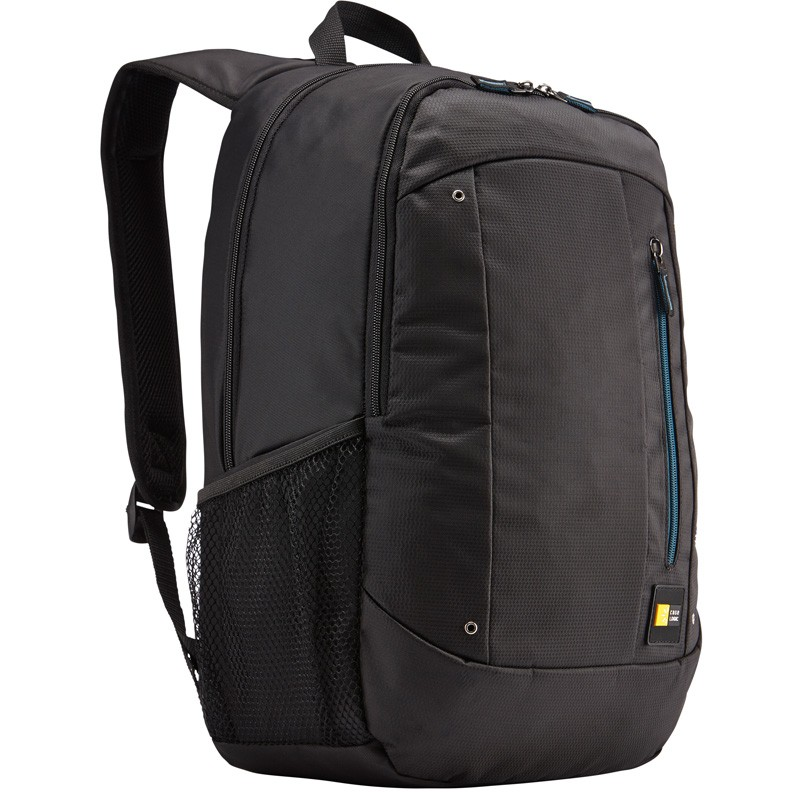 Case Logic WMBP-115 Black - 2