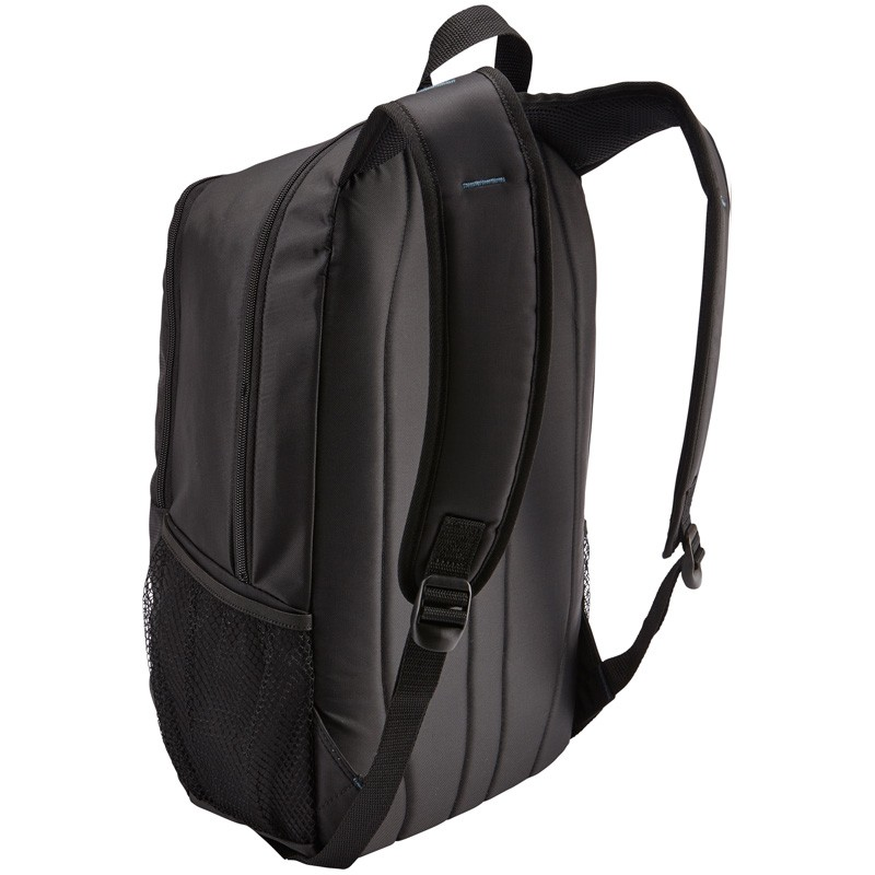 Case Logic WMBP-115 Black - 4