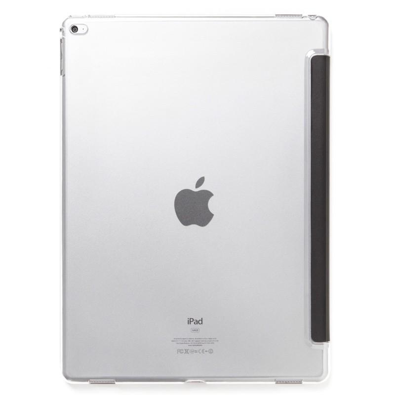Woodcessories - EcoGuard iPad Pro 12,9 Cherry 05