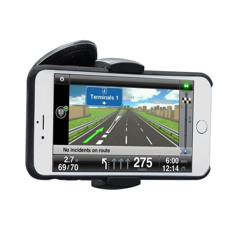 Just Mobile Xtand Go Z1 Autohouder - 2