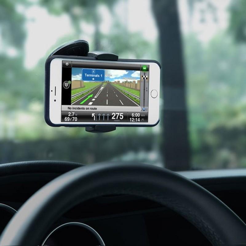 Just Mobile Xtand Go Z1 Autohouder - 7