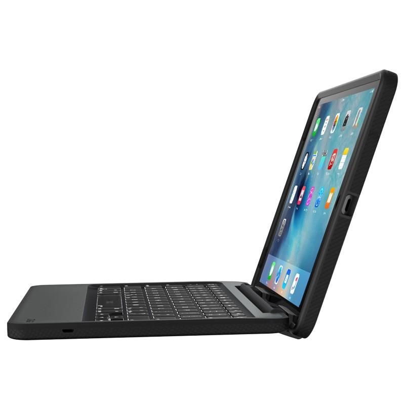 ZAGG - Rugged Book iPad Pro 9.7 05