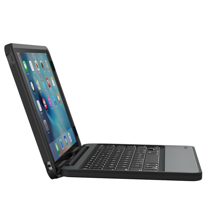 ZAGG - Rugged Book iPad Pro 9.7 06