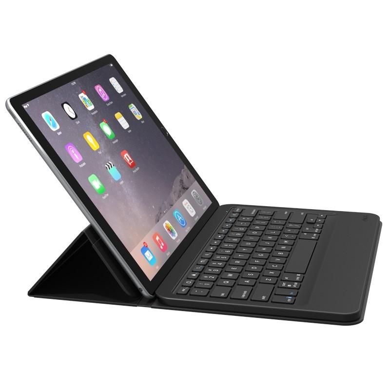 ZAGG Universal 12.9 inch Keyboard Stand Zwart - 2