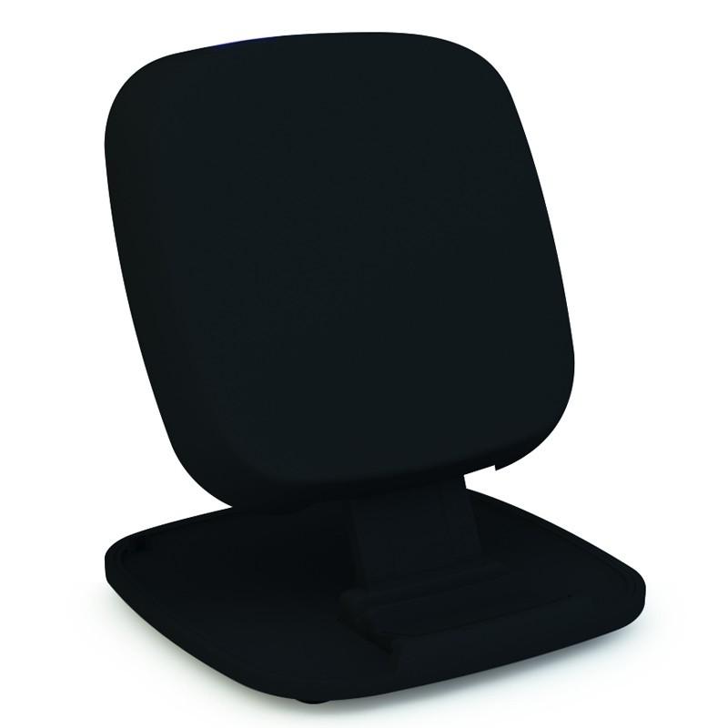 Zens 15W Ultra Fast Wireless Charging Stand / Base 02