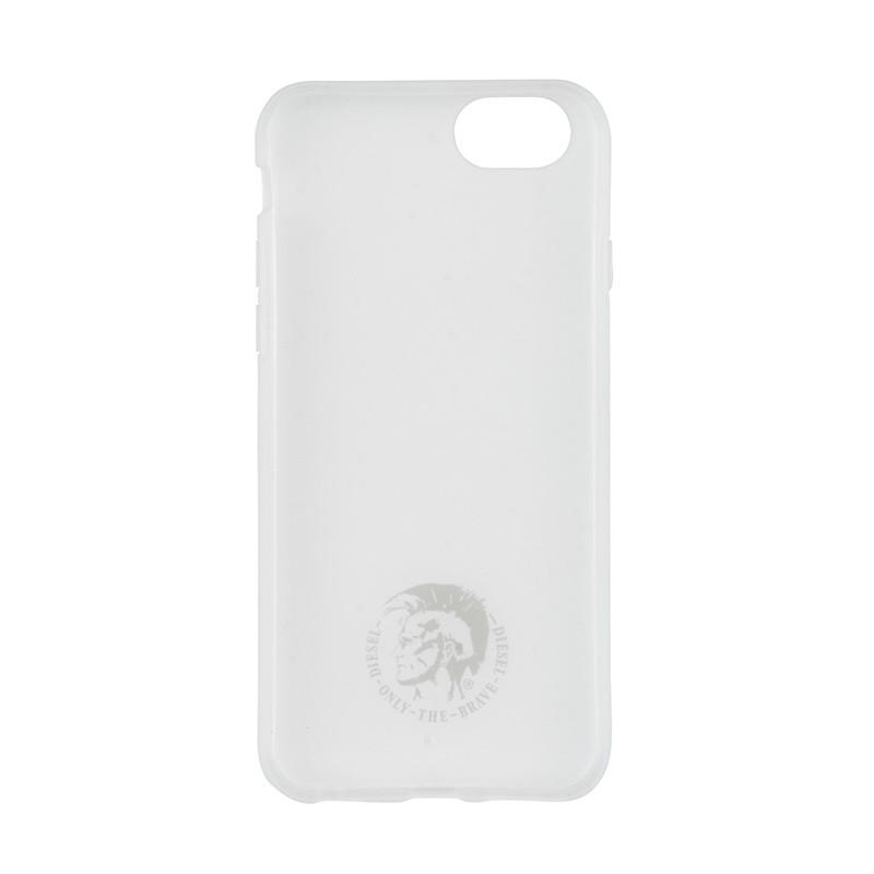 Diesel - Pluton Snap Case iPhone 6 Plus / 6S Plus Selfie 03