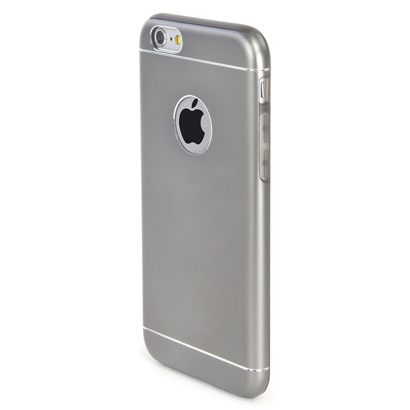 Tucano Al-Go iPhone 6/6S Grey - 3