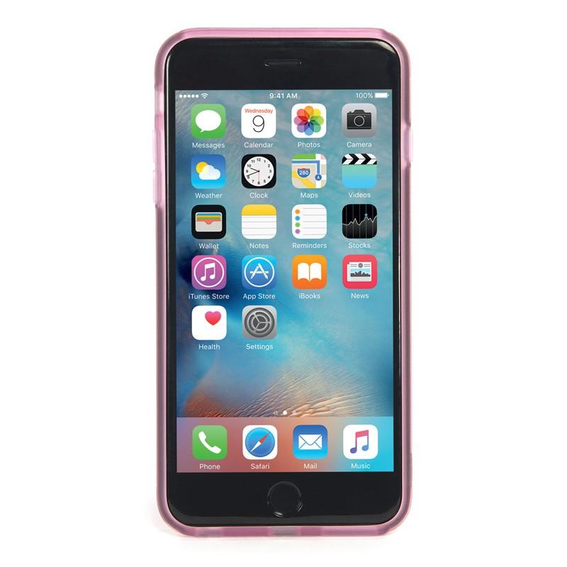 Tucano Al-Go iPhone 6 Plus / 6S Plus Rose - 3