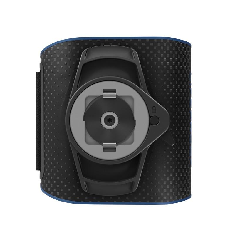 LifeProof LifeActiv Armband met Quickmount Adapter - 3