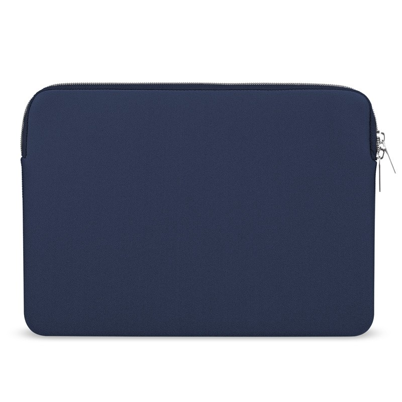 Artwizz Neoprene Sleeve MacBook 12 inch Navy - 3