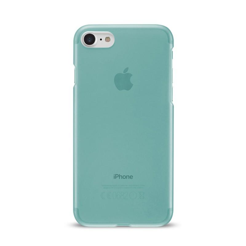 Artwizz Rubber Clip iPhone 7 Mint 03