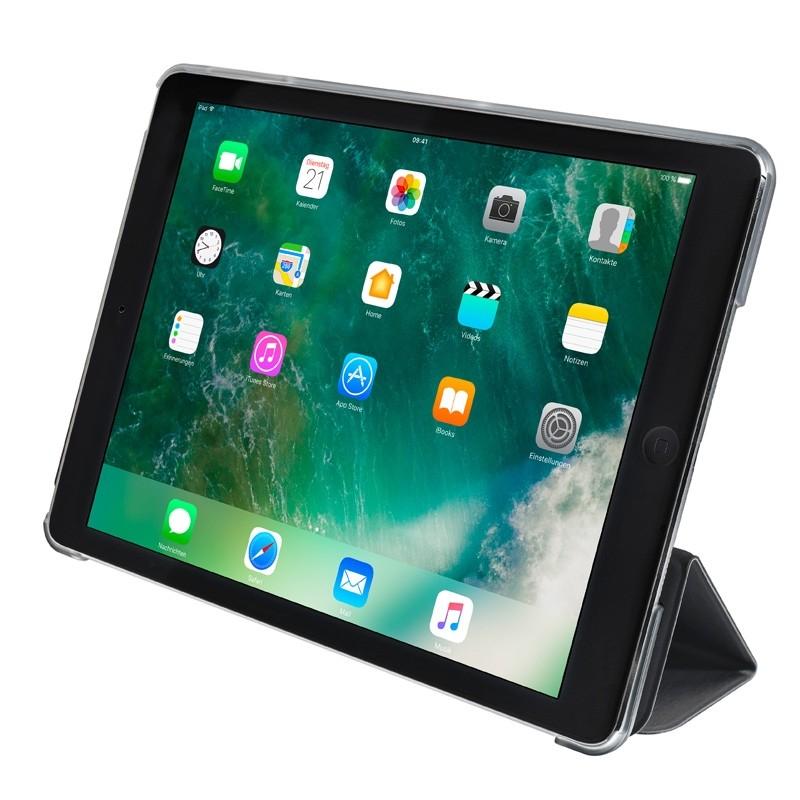 Artwizz SmartJacket Folio iPad 2017 Zwart - 3