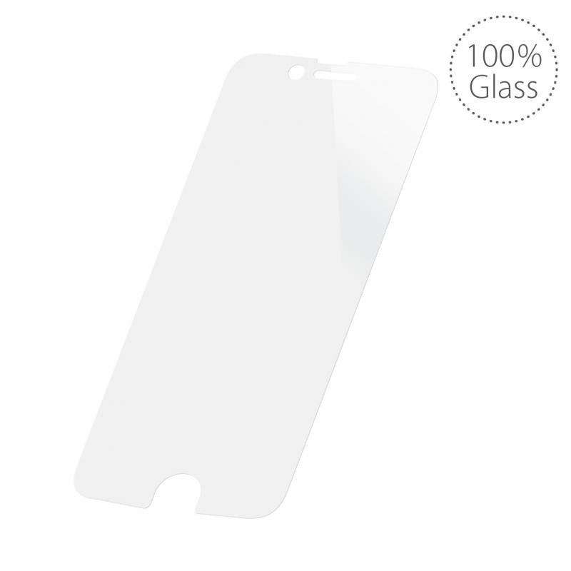 Artwizz 2nd Display Glass iPhone 6 - 3