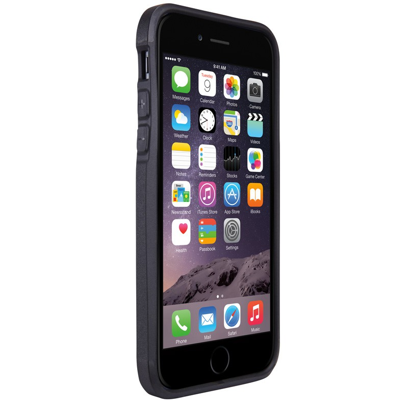 Thule Atmos X3 iPhone 6 Plus Black - 3