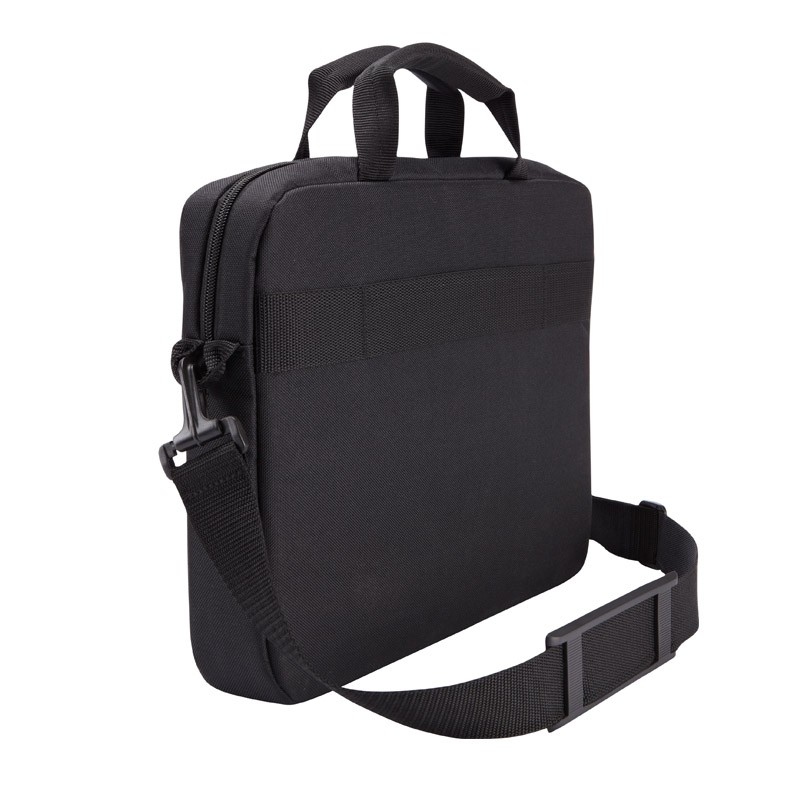 Case Logic AUA-314 Black - 3