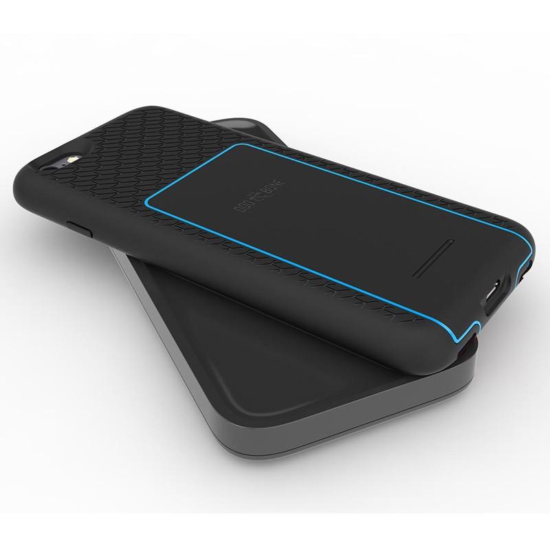Dog and Bone Backbone Wireless Charger iPhone 6 - 3