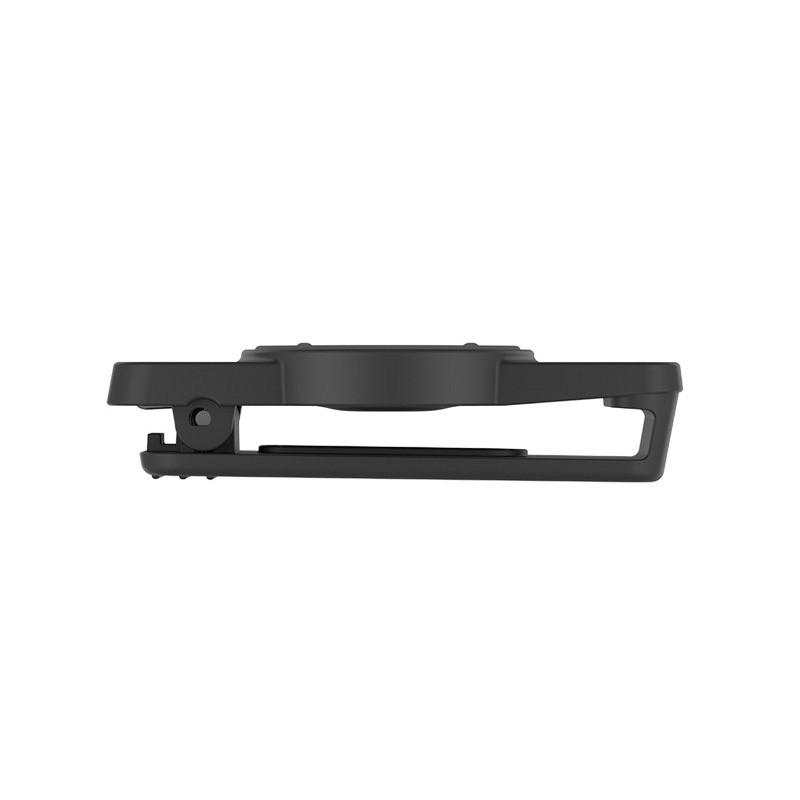 LifeProof - LifeActive Belt Clip - 1