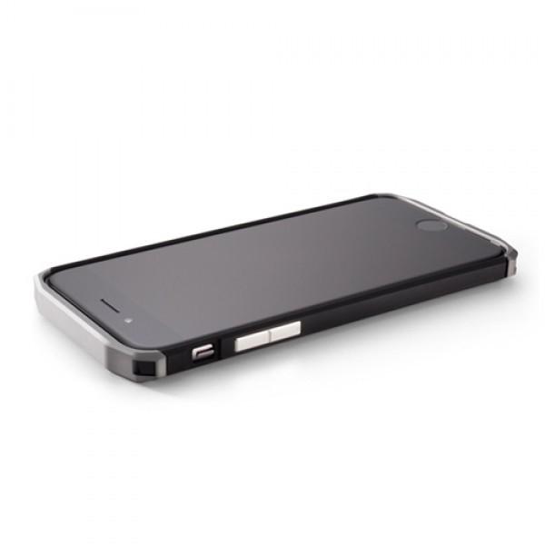 Element Case Solace iPhone 6 Plus Black - 3