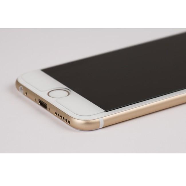 BodyGuardz Pure Glass iPhone 6 Plus - 3