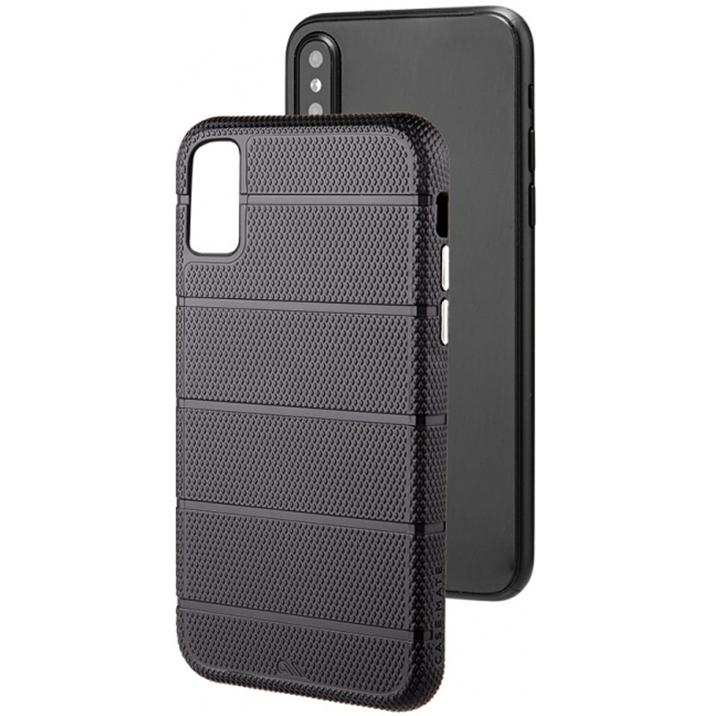 Case-Mate - Tough Mag Case iPhone X 03