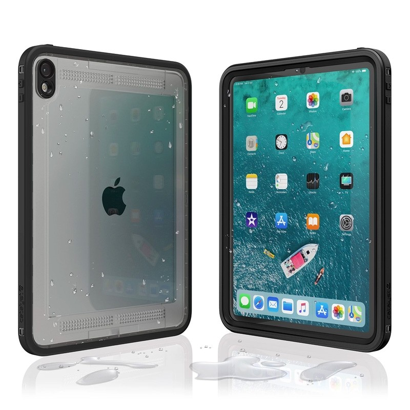 Catalyst iPad Pro 11 inch Waterproof Case - 3