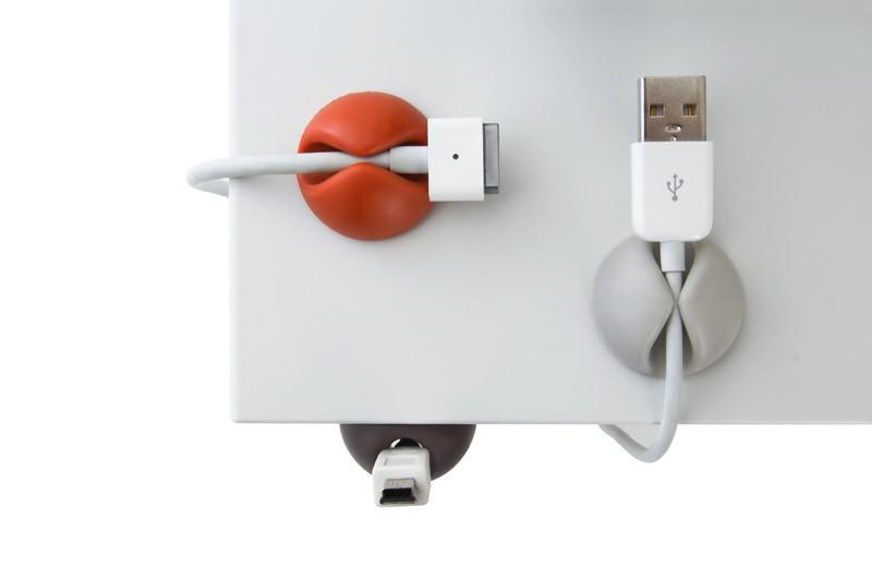 BlueLounge Cable Drop-2