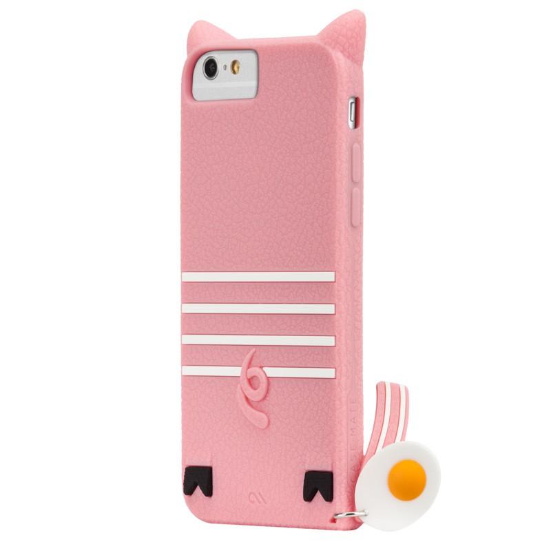 Case-Mate Creatures iPhone 6 Piggy - 3