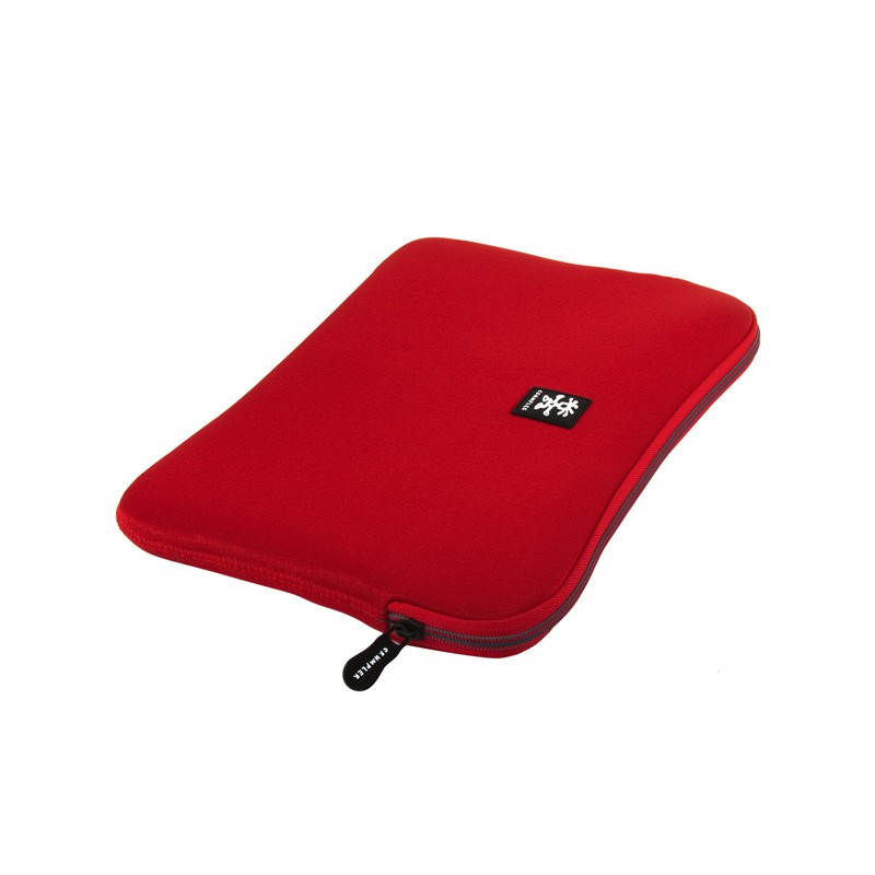 "Crumpler Gimp 11"" Macbook Air Red - 3"
