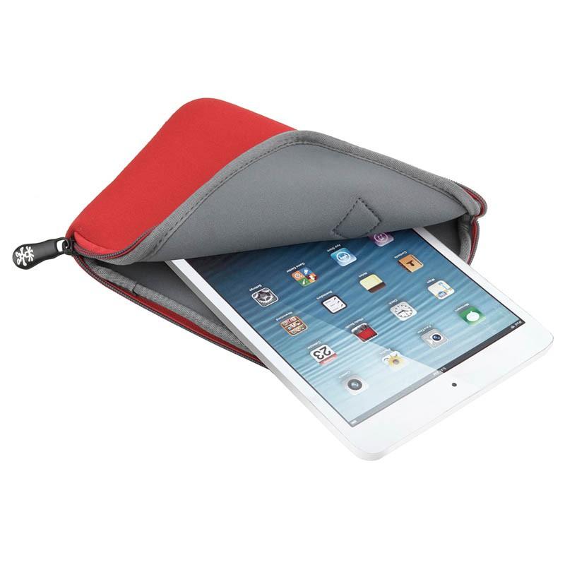 Crumpler The Gimp iPad mini Red - 3