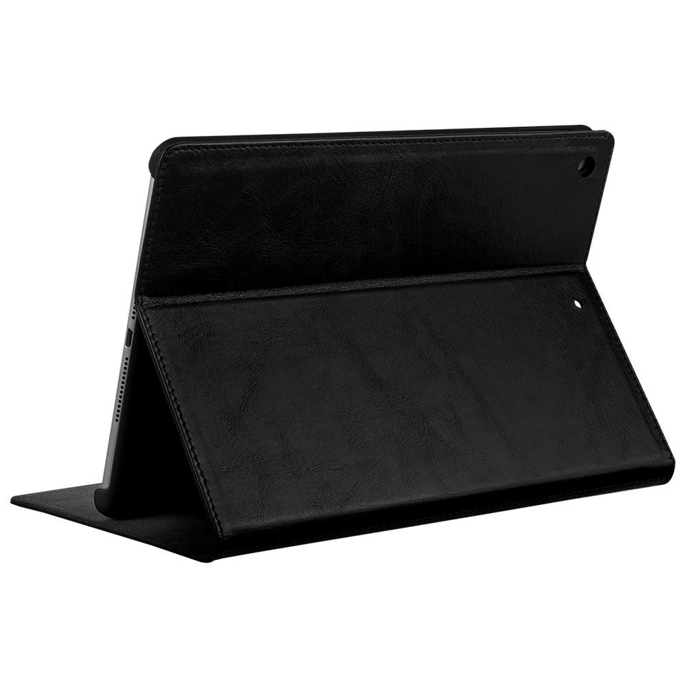 Dbramante1928 Copenhagen iPad (2020 / 2019) 10.2 Zwart - 3
