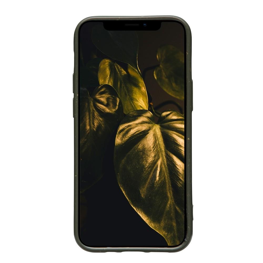 Dbramante1928 Grenen iPhone 12 Mini Groen - 3
