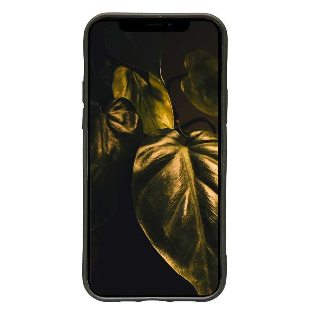 Dbramante1928 Grenen iPhone 12 Pro Max Groen - 3